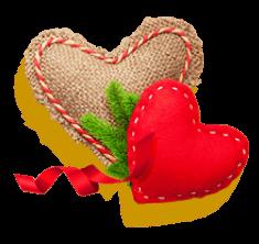 Детские подарки конфеты на новый год минск